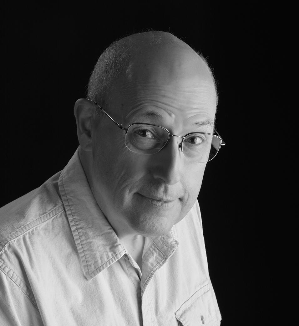 Jim Martinsen